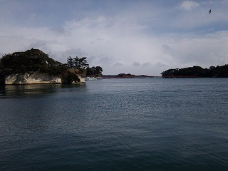 matsushima20110213-1.jpg