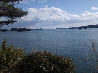 matsushima20110213-2.jpg